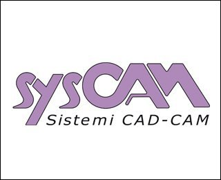 Syscam srl