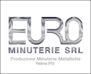 Eurominuterie srl