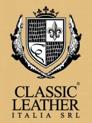 Classic leather italia srl tanneries leather luxury for Wenko italia srl