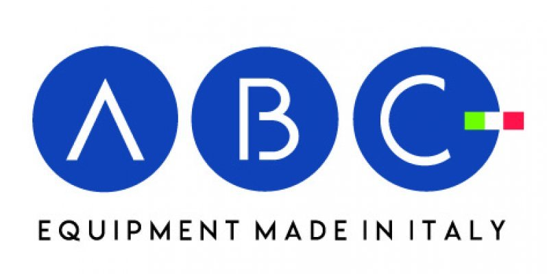 ABC Equipment Made in Italy