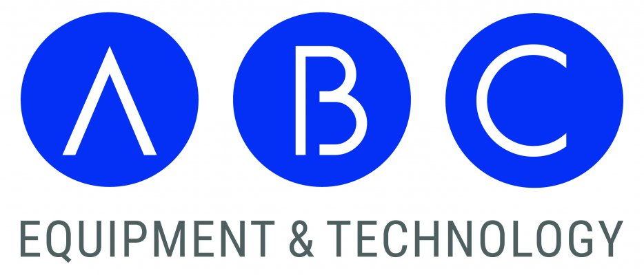 ABC Equipment & Technology
