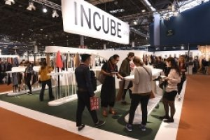 L&L at the Made in Italy fashion fairs