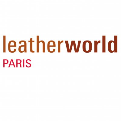 Leatherworld Paris