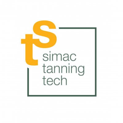 Speciale Simac Tanning Tech 2018